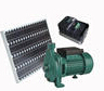 Solar DC Surface Pump For Irrigation