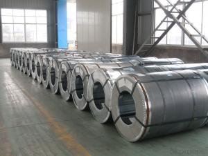 Hot Dip Galvanized Steel Sheets-Hot Sale