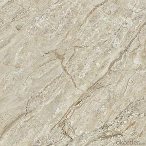 Newest Porcelain Tile Full polished porcelain tiles