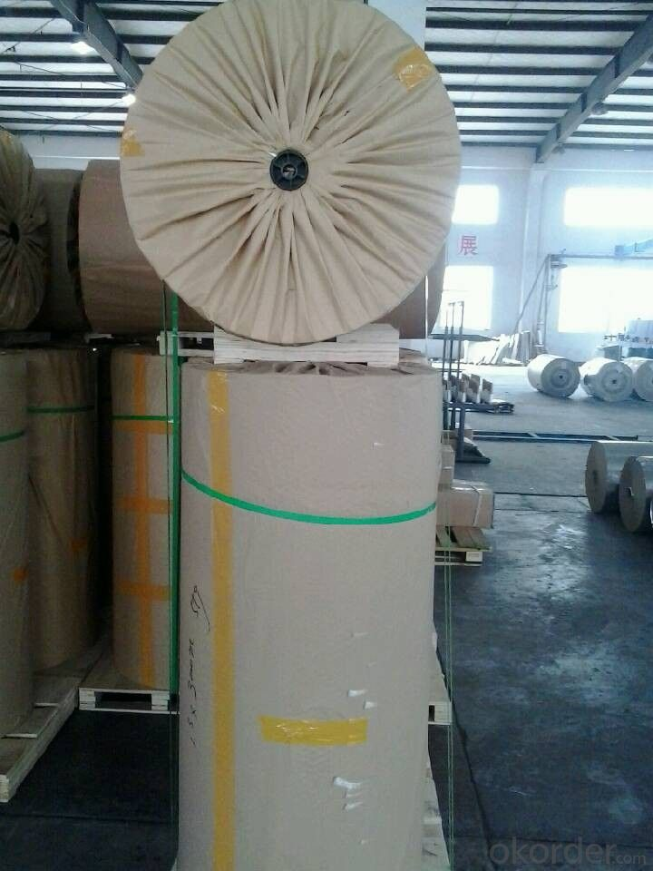 flexible ducts INFU FKAB