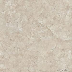 Glazed Tile Full Polished Porcelain Tiles From China