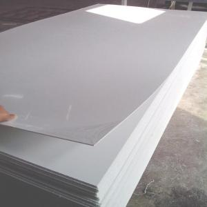 PLASTIC BOARD TYPE