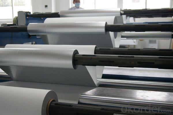 superfine glass fiber Cryogenic & Insulation paper