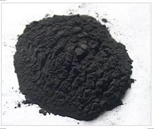 Graphite Products