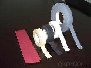 Favorites Compare High Quality Waterproof  Cloth Tape