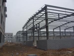 11.08KG/M Steel flat bar for construction