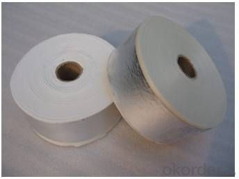 cryogenic thermo-insulation material