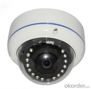 Wholesale AHD DVR Cctv Camera