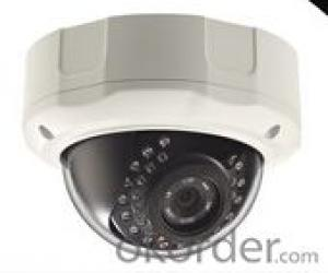 SONY 1080P Full HD IP CCTV Camera with POE