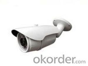 CCTV Camera 720P Factory  Bullet Camera