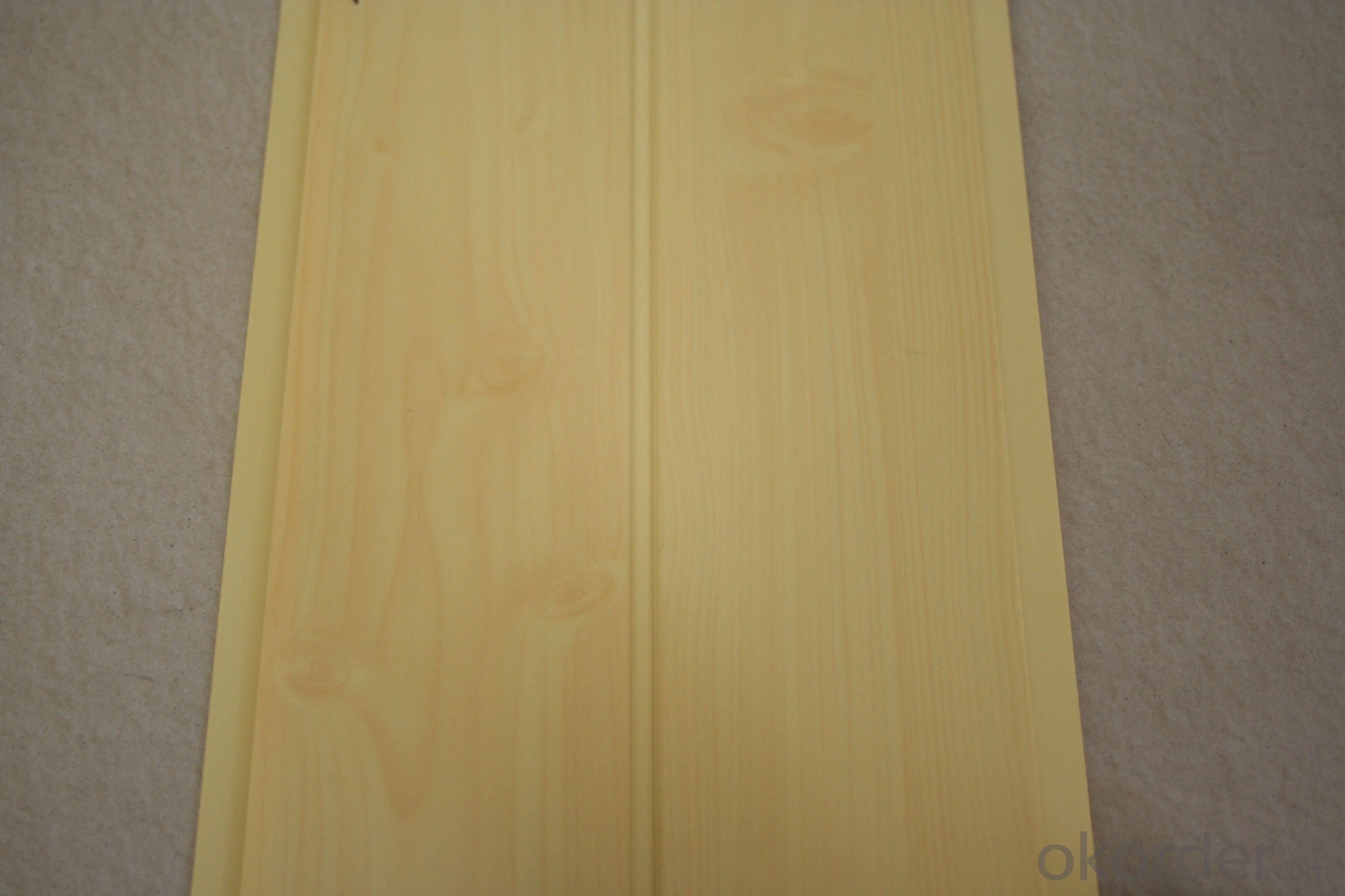 PVC Wall Panels for New Decoration PVC Wall Panels for New Decoration