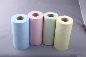 PP SPUNBONDED NON WOVEN FABRIC ONE