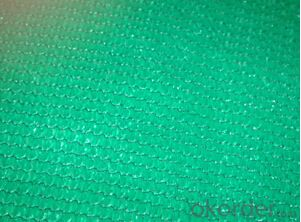 HDPE Agriculture Sunshade Net
