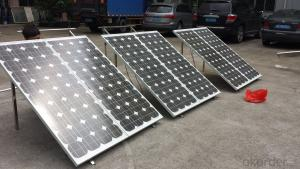 solar power system best price and sevricef from 5000w