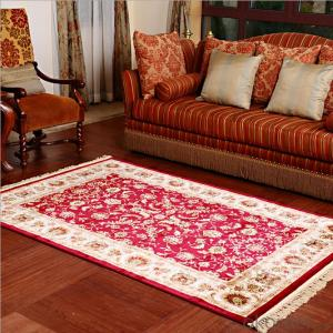 BEST-SELLER viscose rug / carpet