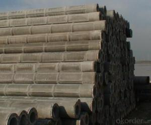 Steel Rebar Deformed Bar for Construction with High Quality Hot Rolled