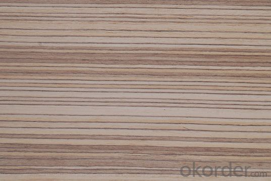 Plywood Door Skin Poplar Core 3'x7'' or Other Small size available