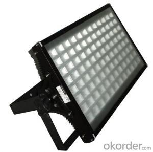 XLTM-12003 LED Floodlight