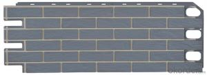 exterior brick panel siding wall panel VD100401-VDC109