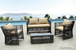 Outdoor furniture garden set  G330