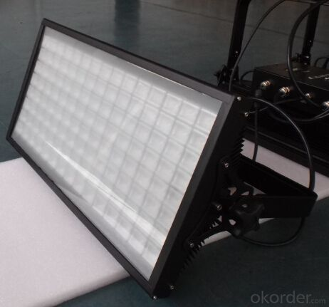 XLTM-9603-4S LED Floodlight