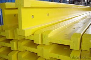 H20 Timber Beam for Construction&Buildings in China