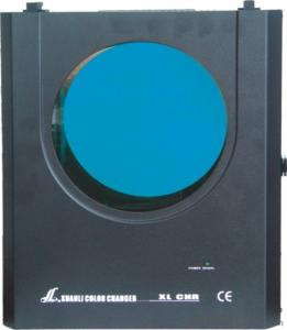 XL10307 XLCHR-EVII Color Changer