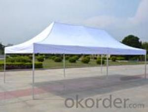 Beach Folding Tent