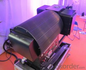 XL40701-5000 Multifunction Image Projector