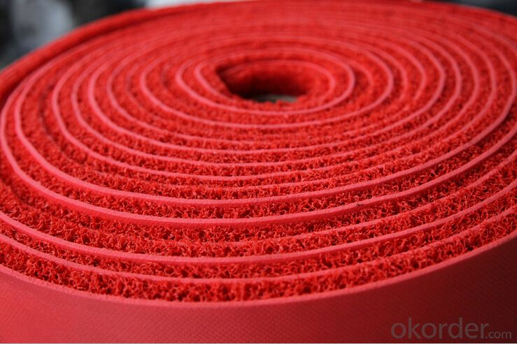 Pvc Coil Mat Roll Real Time Quotes Last Sale Prices