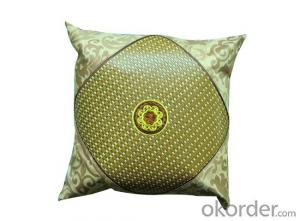 Hot Sale Bamboo Pillow with Customed Size