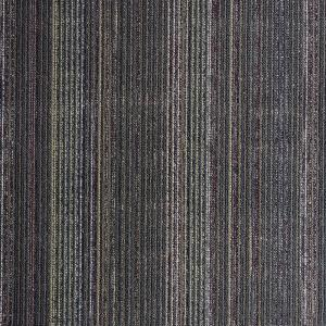 polyamide carpet tiles for office and hotel