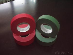 High Quality Cloth Duct Tape CQ-90