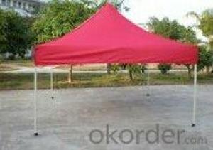 Easy Up Silk Screen Printing Tent