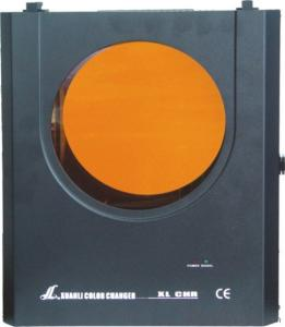XL10303 XLCHR-EIII Color Changer
