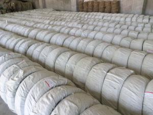 PVC Coated Wire of good quality