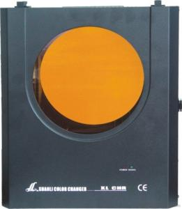 XL10308 XLCHR-EVIII Color Changer
