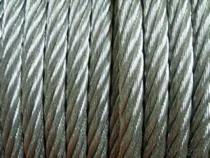 High tensile Carbon Spring Steel Wire with 0.2 to 10mm diameter in Sale