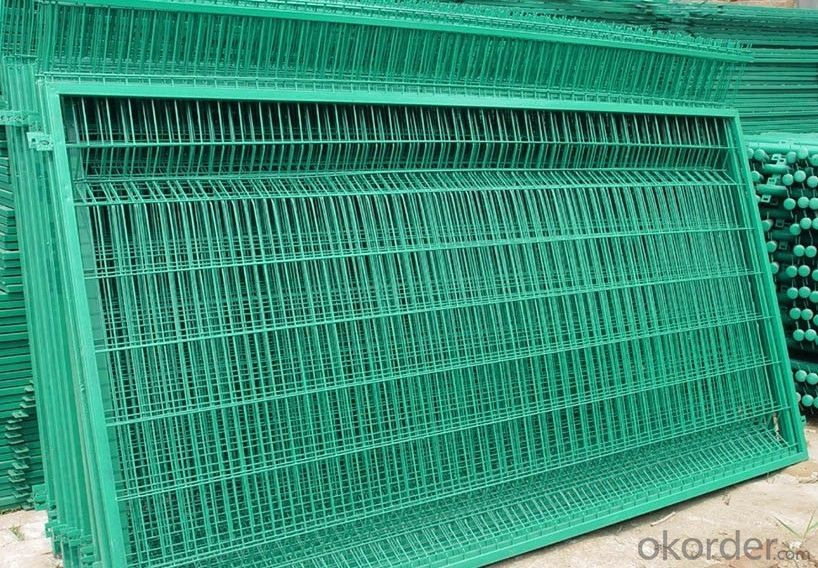 Buy PVC Coated Wire Mesh 1.2 mm Gauge Price,Size,Weight,Model,Width ...