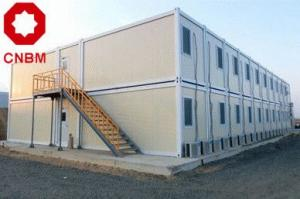 Affordable Container House &  Home with Good Price