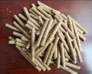 wood pellet - hot sales all over the world
