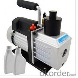 Hot-Sell Rotary Vane Vacuum Pump