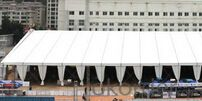 Aluminum frame marquee,outdoor party tents