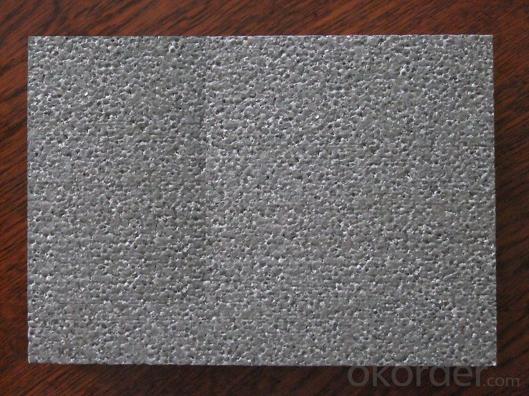 Buy Extruded Polystyrene Insulation Board For Building
