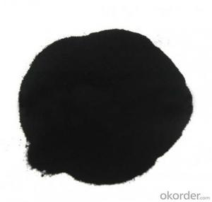 market price for carbon black /Rubber Antioxidant