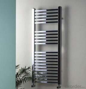 Steel Towel Dryer Radiator