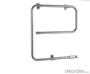 Electric Stainless Steel Towel Rails,Good Price
