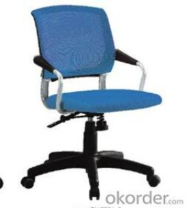 High Quality Modern Office Chair CN20
