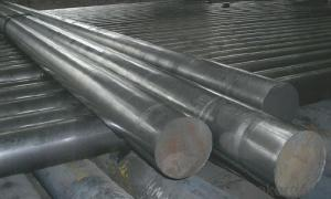 Cold Drawn Steel Round Bar with High Quality-75mm