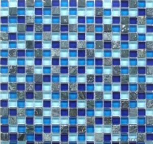 wholesale glass mosaic tiles uk products okorder com